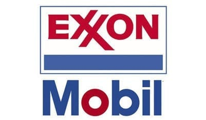 Exxon Mobil Team Building Corporate Training Events