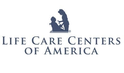 Life Care Centers of America Team Building Corporate Training Events