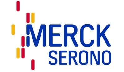 Merck Serono Team Building Corporate Training Events