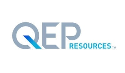 QEP Resources Team Building Corporate Training events