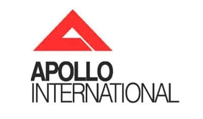 ApolloInternational_CommunicationTraining