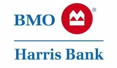 BMO_HarrisBank_TeamBuilding