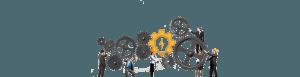 Collaborative Team Building Trainings