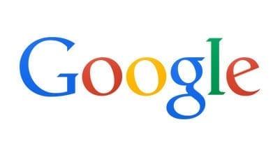 Google Teambuilding