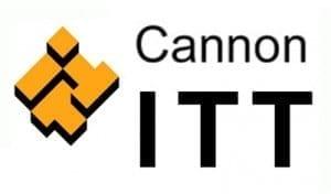 ITT_Cannon_TeamBuilding_Logo