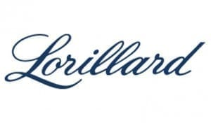 Lorillard Team Building