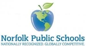 NorfolkPublicSchools_SkillDevelopment