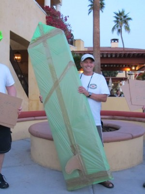 surboard_HRST