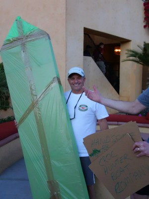 surfboard_miramonte_team_building_palm_springs