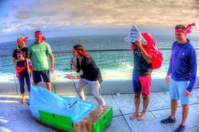 Heineken_Boatbuilding_teambuilding event