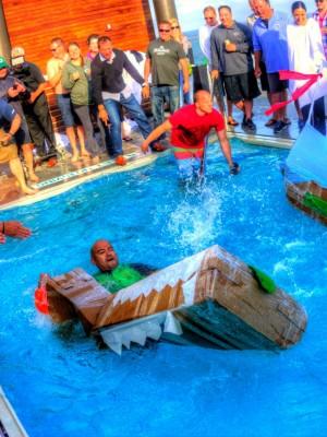 Heineken_boatbuilding_teambuilding_05