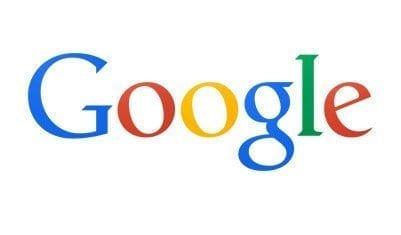 Google TeamBuilding logo