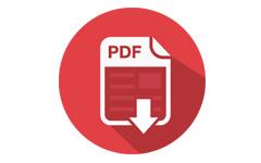Download All Testimonials as PDF